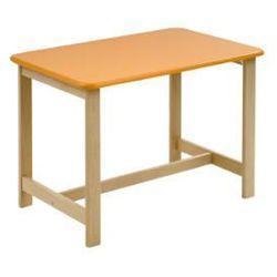GEUTHER Stół dziecięcy PEPINO 2650 (4010221073659)