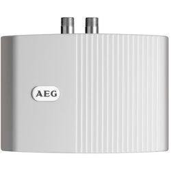 AEG przepływowy ogrzewacz wody MTE 570 - sprawdź w wybranym sklepie