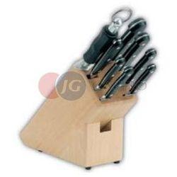 Stojak na noże Best Cut 9892L