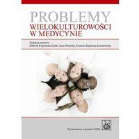 Problemy wielokulturowości w medycynie, Feehan Christine