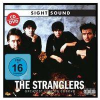 Sight & Sound - The Stranglers - produkt z kategorii- Musicale
