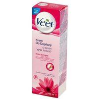 100ml krem do depilacji skóra normalna marki Veet