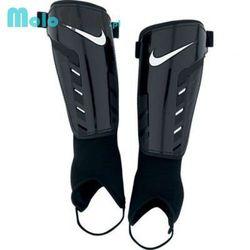 Ochraniacze piłkarskie  park shield sp0252-067 wyprodukowany przez Nike