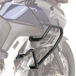 Gmole Givi TN528 (zgodne z Kappa KN46) do Suzuki V-Strom DL1000 [02-10] - oferta [0536d2a68f43b6bf]