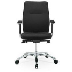Fotel biurowy ORLANDO UP XXL z mech. ESP Nowy Styl
