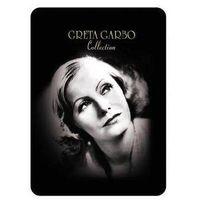 Greta Garbo: Kolekcja 6 filmów (6xDVD) - George Cukor, Ernst Lubitsch, Rouben Mamoulian