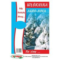 Agrowłóknina hobby osłaniająca zimowa 1.60m x 5m, 5907547421013