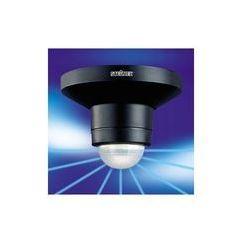 STEINEL 602512 - Czujnik ruchu IS 360 D TRIO czarny, produkt marki Steinel