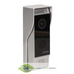 Wideodomofon ORNO mobilny SECURITY IP OR-VID-IP-1045