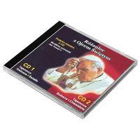 Różaniec z Ojcem Świętym Janem Pawłem II - Dwie płyty CD