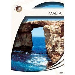 Film CASS FILM Podróże Marzeń: Malta Podróże Marzeń: Malta, kup u jednego z partnerów