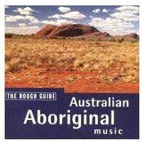 Australian Aboriginal Music, RGNET1026