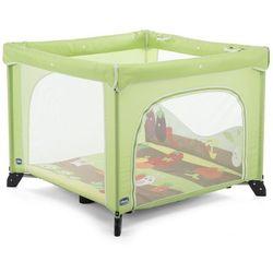 Chicco, Open New Fruit Salad, kojec niemowlęcy - produkt z kategorii- Kojce