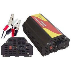 Blow Prostownik 12v/30a - ładowarka akumulatora