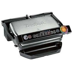 Tefal GC730D Optigrill+ Smart