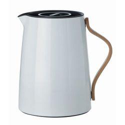 Stelton - Termos do zaparzania herbaty Emma 1 l, kup u jednego z partnerów