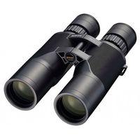Nikon WX 10X50 IF limitowana edycja na 100-lecie firmy Nikon, BAA857WA