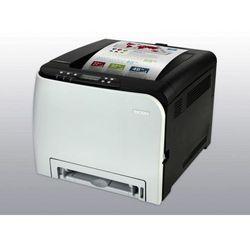 SPC252DN marki Ricoh - drukarka laserowa