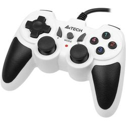 Gamepad A4T X7-T4 Snow USB/PS2/PS3, kup u jednego z partnerów