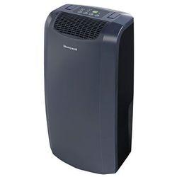Osuszacz powietrza Honeywell HDE020E + - produkt z kategorii- Osuszacze powietrza