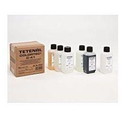 TETENAL Chemia do filmów COLORTEC C 41 Kit 1 l - produkt z kategorii- Pozostała fotografia i optyka