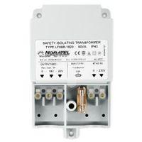 Transformator 60VA 230V/20V AC do obudowy OPU3P/ OPU4P TR60VA SATEL