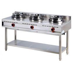 Kuchnia wok