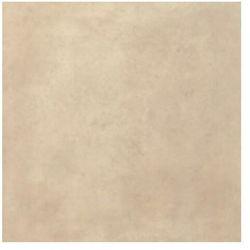Ascot Concreate Rock Crema 50x50 CO520R - Płytka podłogowa włoskiej firmy Ascot Ceramiche. Seria: Concreate
