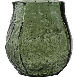 Wazonik moun zielony (5707644771147)