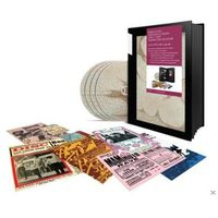 1965-1967 Cambridge St/ation (2cd+dvd+blu-ray)