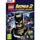 LEGO Batman 2 DC Super Heroes (PC)