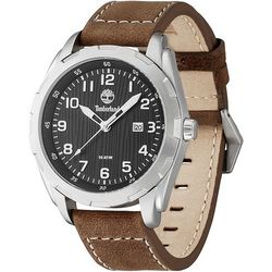 Timberland TBL13330XS/02, zegarek męski