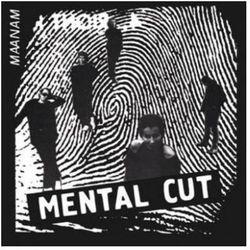 Mental Cut z kategorii Rock