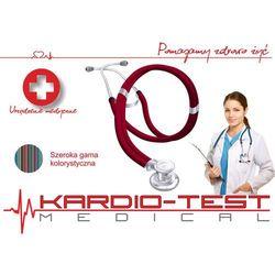 Stetoskop uniwersalny typu Rappaport KT-SF 301, kup u jednego z partnerów