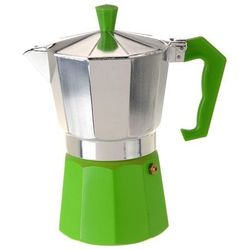 Eh excellent houseware Zaparzacz ciśnieniowy do kawy kafetiera
