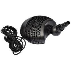 vidaXL Pompa do oczka wodnego 8000 l / h z kategorii Oczka wodne i akcesoria