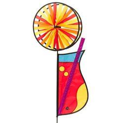 Magic Wheel (4031169229304)