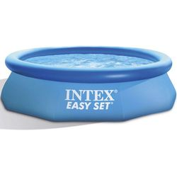 Intex Basen ogrodowy rozporowy 305x76cm 28120 (5902921960959)
