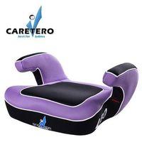 Fotelik samochodowy  leo rose 2016 marki Caretero