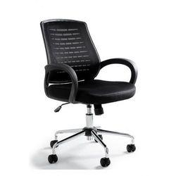 Krzesło obrotowe AWARD