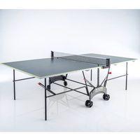 Stół do tenisa stołowego Kettler Axos 1 Indoor, 07046-900