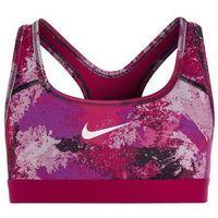 Nike Performance PRO CLASSIC Biustonosz sportowy sport fuchsia