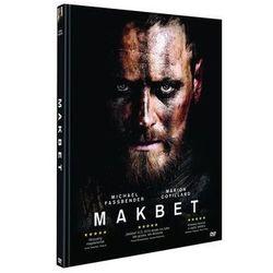 Makbet - Wyprzedaż do 90% z kategorii Filmy kostiumowe