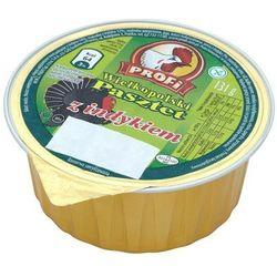 PROFI 131g Pasztet z indyka (produkt mięsny)