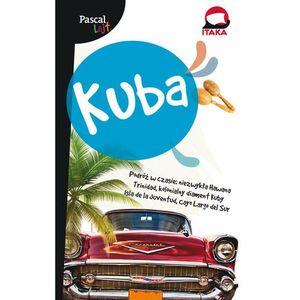 Kuba przewodnik Lajt - Wysyłka od 3,99 - porównuj ceny z wysyłką (156 str.)