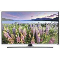 TV LED Samsung UE48J5500