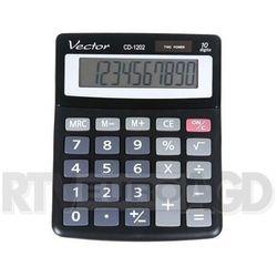 Vector Kalkulator cd-1202 (5904329493763)