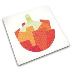 Deska wielofunkcyjna onion marki Joseph joseph