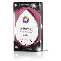 Beautyblender - BLOTTERAZZI PRO BY BEAUTYBLENDER® - 2 Gąbki matujące + etui z lusterkiem, kup u jednego z p
