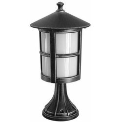 Lampa podłogowa Cordoba
